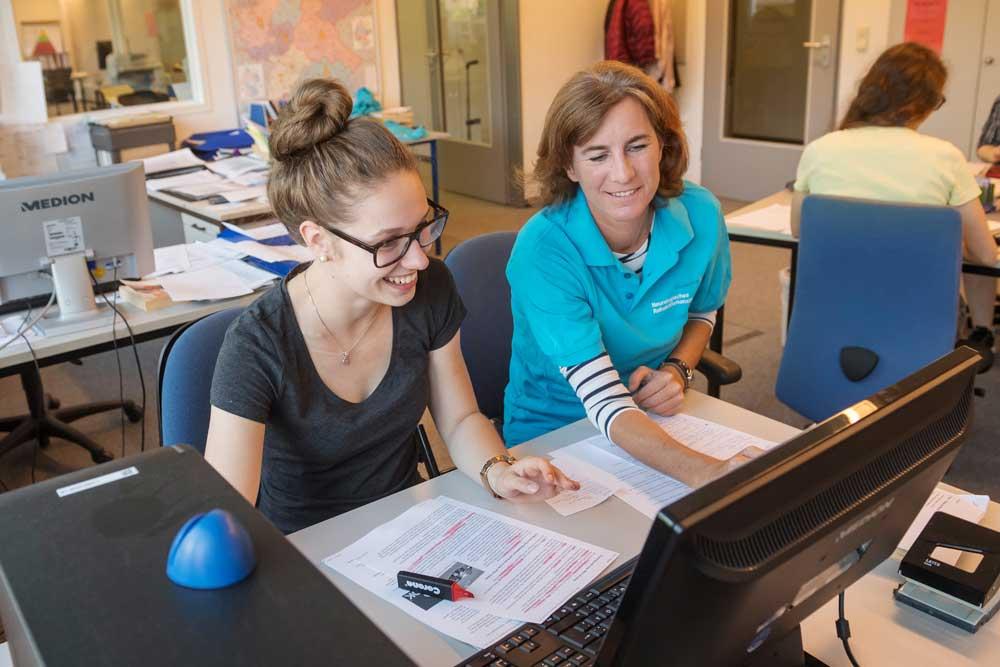 Neurologisches rehabilitationszentrum friedehorst bremen for Internet 28717