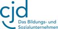 Logo CJD Fachklinik für Kinder und Jugendliche