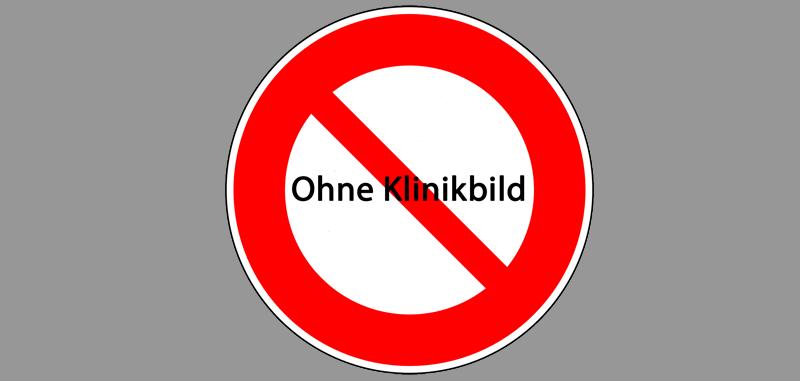 Klinik Schwedeneck