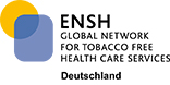 Global Network für Tobacco free