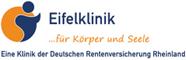 Logo Eifelklinik