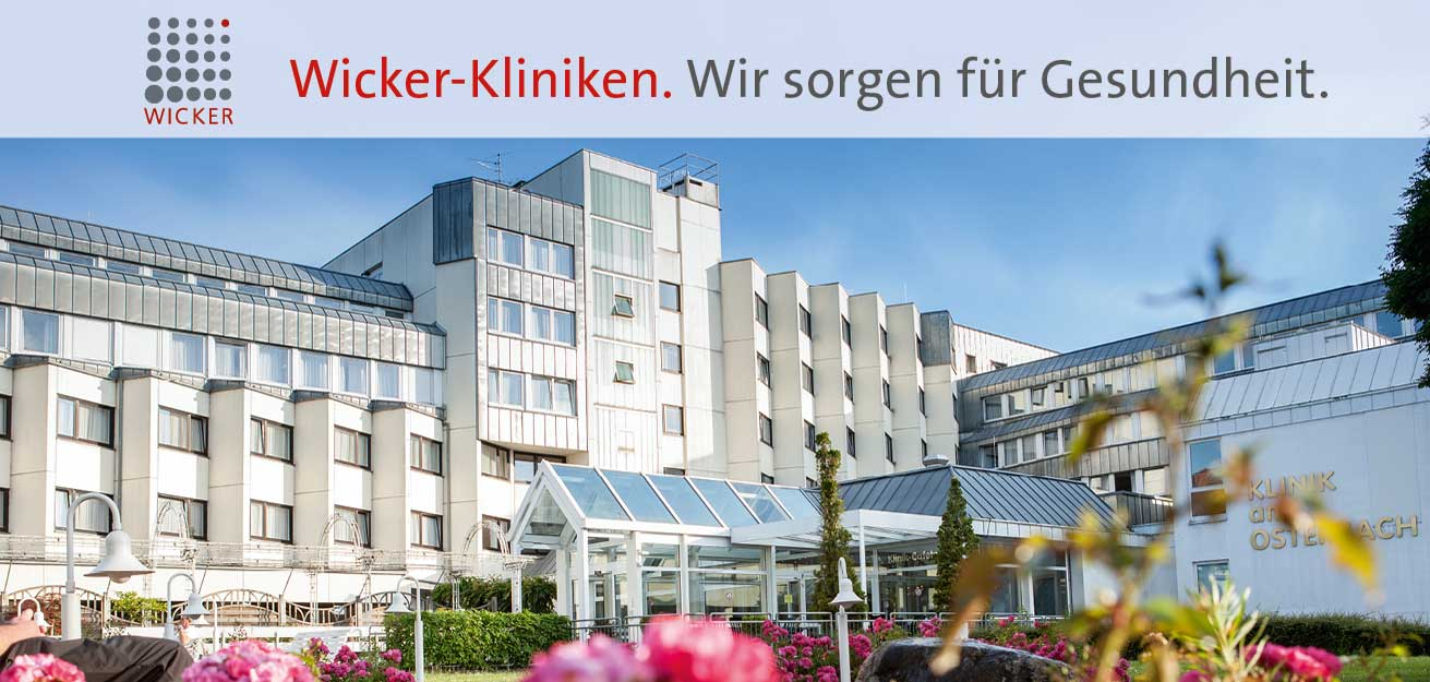 Klinik Am Osterbach