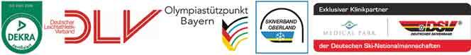 Zertifizierung Medical Park Bad Wiessee Am Kirschbaumhügel, Privatklinik für Orthopädie