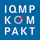 Zertifzierung IQMP