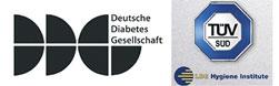 Zertifizierung Asklepios Helenenklinik