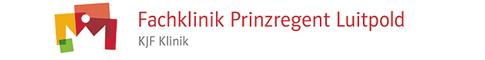 Logo Fachklinik Prinzregent Luitpold