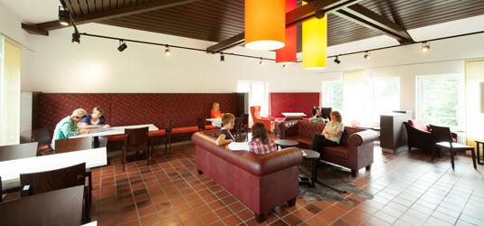 dr becker brunnen klinik horn bad meinberg. Black Bedroom Furniture Sets. Home Design Ideas