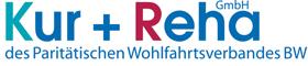 Logo Psychosomatische Klinik Buching