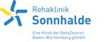 Logo Rehabilitationsklinik Sonnhalde