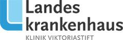 Logo Klinik Viktoriastift