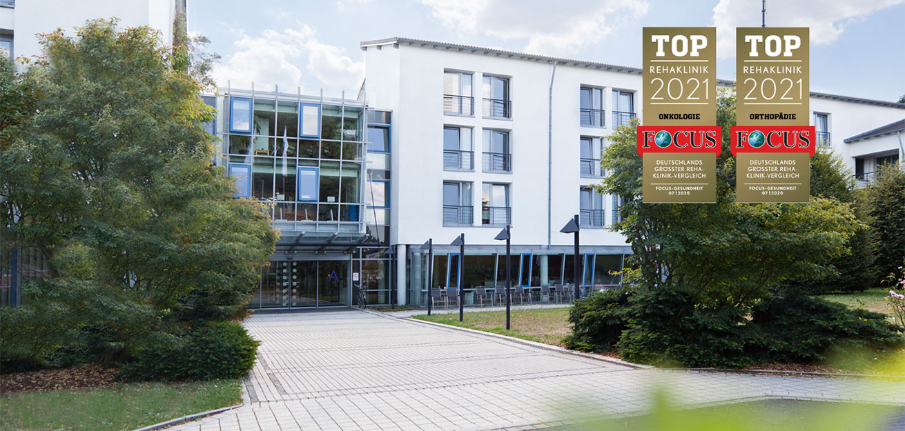 Niederrhein-Klinik