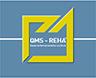 Zertifizierung QMS-Reha - Seebad Ahlbeck