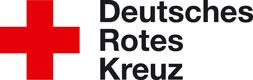 Logo Schloss Neuhaus