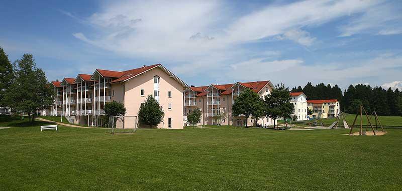 Klinik Maximilian