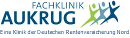 Logo Fachklinik Aukrug