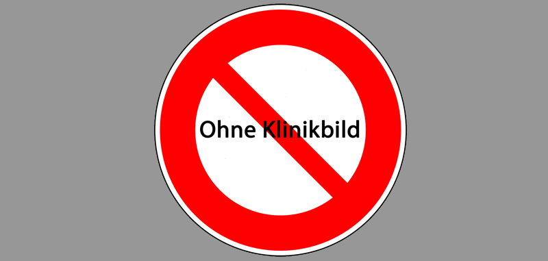 Mutter-Kind-Klinik