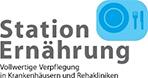 Zertifzierun Paul-Ehrlich-Klinik Station Ernährung