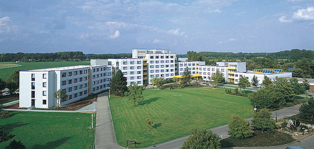 Gelderland-Klinik