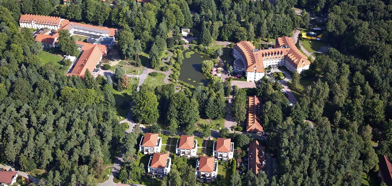 Brandenburg Klinik