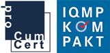 Zertifizierung Sankt Rochus Kliniken