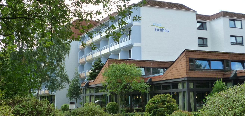 Klinik Eichholz