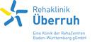 Logo Rehaklinik Überruh