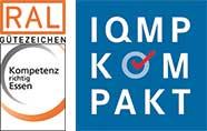 Zertifizierungen Winkelwaldklinik Nordrach