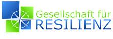 Gesellschaft für Resilienz