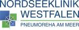 Logo Klinik Westfalen