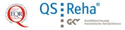 Zertifizierung Rehabilitationsklinik Garder See GmbH