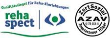 Zertifizierung Hegau-Jugendwerk GmbH