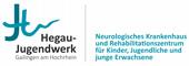 Logo Hegau-Jugendwerk GmbH
