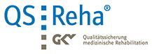 QS Reha Zertifizierung