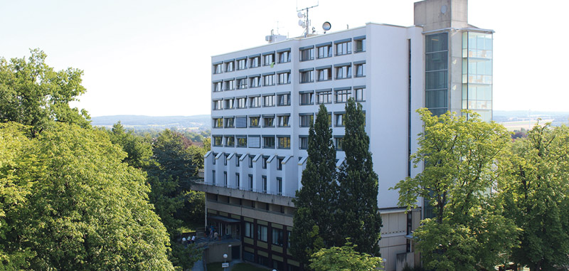 MZG-Teutoburger-Wald-Klinik