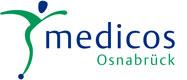 Logo medicos.Osnabrück