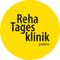 Logo RehaTagesklinik im forum pankow