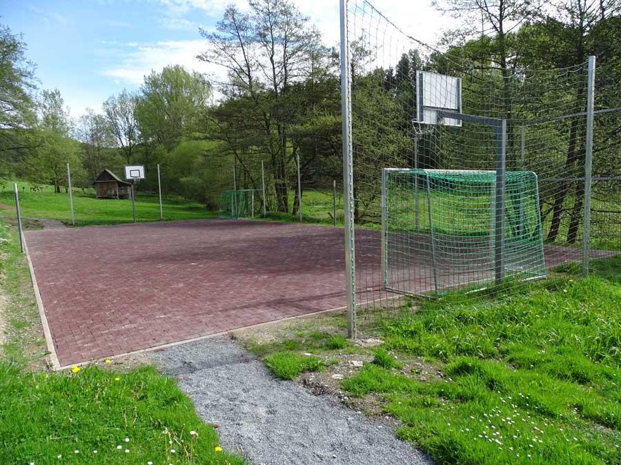 Sportfeld_1