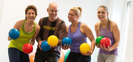 zentrum-fuer-seelische-gesundheit_sporttherapie