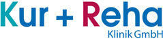 Logo Rehaklinik Selenter See