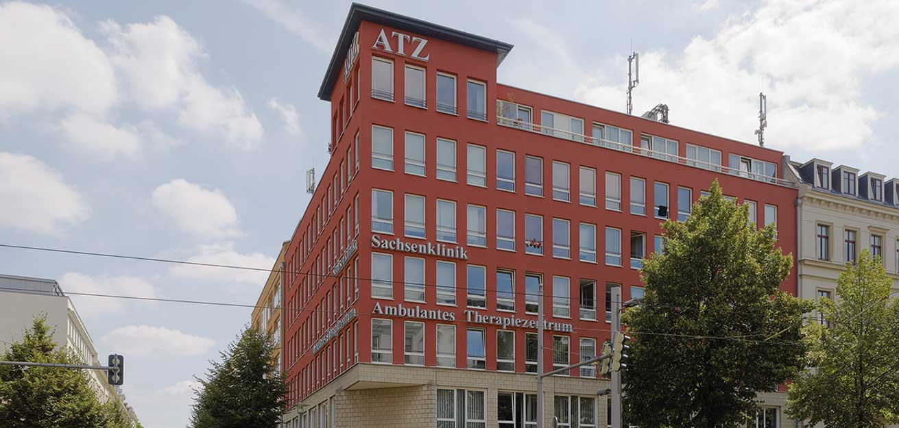 ATZ Leipzig